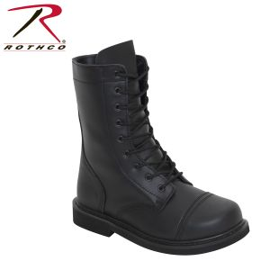 Rothco G.i. Type Combat Boot