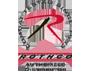 Rothco Authorized Distributor